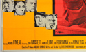 ASSIGNMENT TO KILL (Bottom Left) Cinema Quad Movie Poster