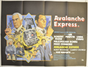 Avalanche Express