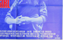CHINA GIRL (Bottom Right) Cinema Quad Movie Poster
