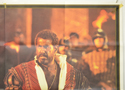 OTELLO (Top Right) Cinema Quad Movie Poster
