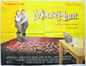 Mousehunt <p><i> (Design 2) </i></p>