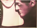 BENVENUTA (Bottom Right) Cinema Quad Movie Poster