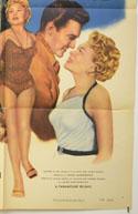ENCORE (Bottom Right) Cinema One Sheet Movie Poster