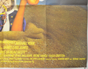THE LAST REMAKE OF BEAU GESTE (Bottom Right) Cinema Quad Movie Poster