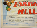 ESKIMO NELL (Bottom Left) Cinema Quad Movie Poster