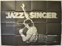 Jazz Singer (The)