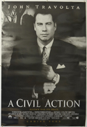 A Civil Action <p><i> (Teaser / Advance Version) </i></p>