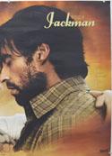 AUSTRALIA (Top Right) Cinema One Sheet Movie Poster
