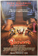 Borrowers (The)
