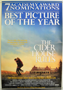 Cider House Rules (The)