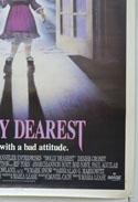DOLLY DEAREST (Bottom Right) Cinema One Sheet Movie Poster