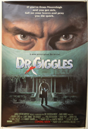 Dr. Giggles <p><i> (Teaser / Advance Version) </i></p>