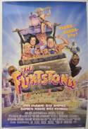 Flintstones (The)