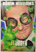 Flubber <p><i> (Version 2) </i></p>