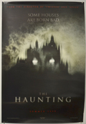 Haunting (The) <p><i> (Teaser / Advance Version) </i></p>