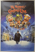 Muppet Christmas Carol (The)