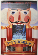 Nutcracker (The) <p><i> (a.k.a. George Balanchine's The Nutcracker) </i></p>