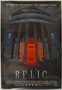 Relic (The)