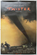 Twister <p><i> (Teaser / Advance Version) </i></p>