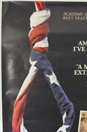 CAPTURING THE FRIEDMANS (Top Left) Cinema 4 Sheet Movie Poster
