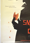 SMALL TIME CROOKS (Bottom Left) Cinema 4 Sheet Movie Poster