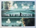Fifth Estate (The)