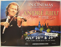 Andre Rieu 2018 Maastricht Concert: Amore - My Tribute To Love