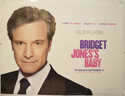 Bridget Jones's Baby <p><i> (Colin Firth Teaser / Advance Version) </i></p>