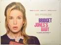 Bridget Jones's Baby <p><i> (Teaser / Advance Version) </i></p>