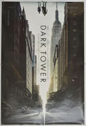 Dark Tower (The) <p><i> (Teaser / Advance Version) </i></p>