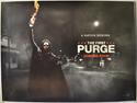 First Purge (The) <p><i> (Teaser / Advance Version) </i></p>