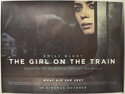 Girl On The Train (The)