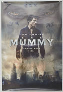 Mummy (The)