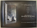Secret Of Marrowbone (The)