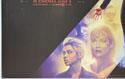 X-MEN: DARK PHOENIX (Bottom Left) Cinema Quad Movie Poster