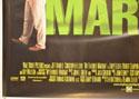 MY FAVOURITE MARTIAN (Bottom Left) Cinema Quad Movie Poster
