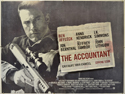 Accountant (The)