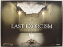 Last Exorcism - Part II (The)