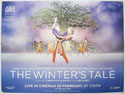 Royal Opera House Live: The Winter's Tale