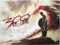 300 : Rise Of An Empire <p><i> (Version 1) </i></p>