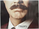 Anchorman 2 - The Legend Continues <p><i> (Teaser / Advance Version) </i></p>