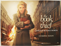Book Thief (The)