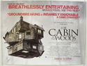 Cabin In The Woods (The)