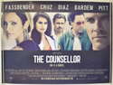 Counsellor (The)