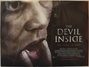 Devil Inside (The)