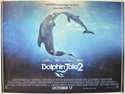 Dolphin Tale 2 <p><i> (Teaser / Advance Version) </i></p>