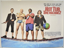 Hot Tub Time Machine 2 <p><i> (Teaser / Advance Version) </i></p>