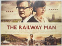 Railway Man (The)