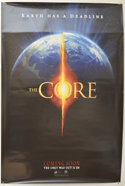 Core, The <p><i> (Teaser / Advance Version) </i></p>