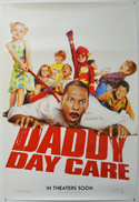 Daddy Day Care <p><i> (Teaser / Advance Version) </i></p>
